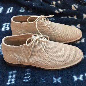 Desert Chukka Boot 11.5